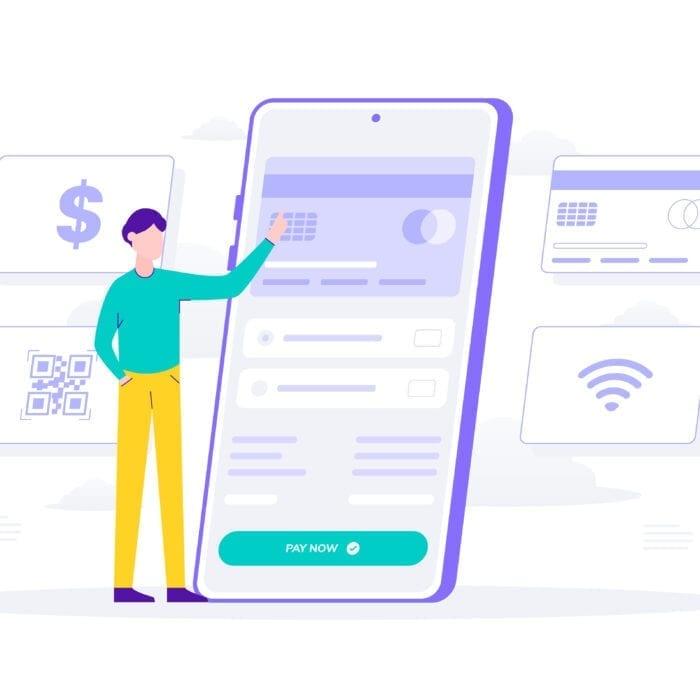 Απλές συμβουλές για ασφαλείς ηλεκτρονικές αγορές εισιτηρίων