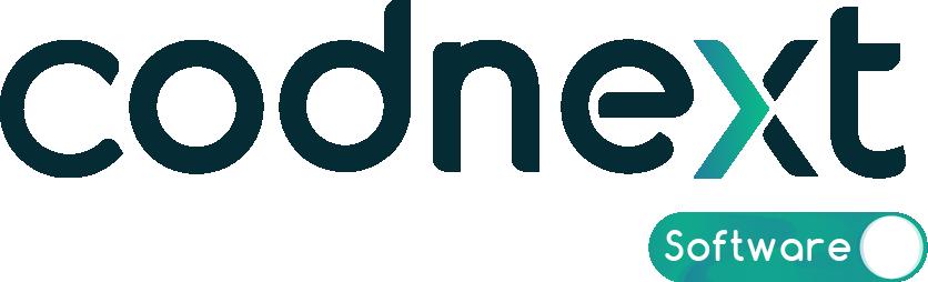 codnext software - logo